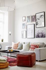 372 best home interiors images on pinterest living room ideas