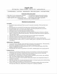 Career Objective In Cv For Accountant Term Career Objective Job Tk Individual Development Cover Letter