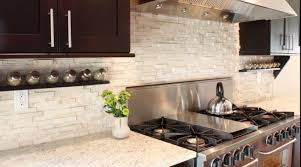 page 2 of pleasing tags modern kitchen backsplash lowes kitchen