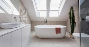 designer bathrooms photos fancy a new bathroom call designer bathrooms in leicester today