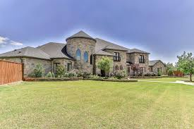 lubbock real estate find your perfect home for sale