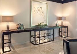 small living room bar home design ideas