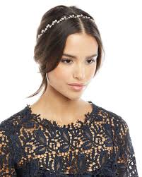 floral hair accessories floral hair accessories neiman