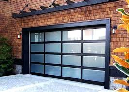 cool garage doors cool garage doors matano co