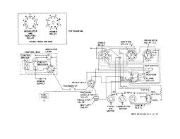 fire pump wiring diagram radiantmoons me