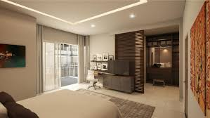 House Design Pictures Malaysia Interior Design For Terrace House In Malaysia Rift Decorators
