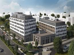 location bureau strasbourg location bureau strasbourg bas rhin 67 4223 m référence n