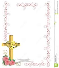 border christian clipart clipart collection religious line