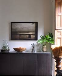 Black Cabinet Kitchen Julianne Moore Kitchen Black Cabinet Kitchen Pinterest