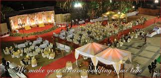 Indian Wedding Decoration Packages Sys Decorators Wedding Decorators In Thoothukudi Stage