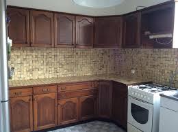 cherche meuble de cuisine cherche meuble de cuisine gratuit idées de décoration intérieure