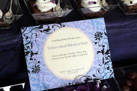 disney halloween party ideas diy disney villains party ideas party ideas u0026 activities by