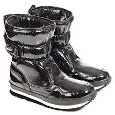 rubber duck women s snow boots santa barbara institute for