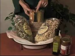 italian gift baskets unique gift basket ideas italian themed gift baskets
