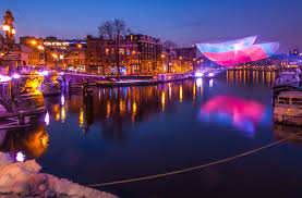 the lights fest ta 2017 amsterdam light festival 2016 hotel roemer