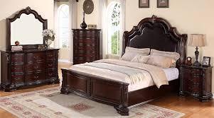 furniture financing for living room bedroom more conn s
