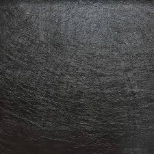 Black Vinyl Upholstery Material Brink Solid Vinyl Vegan Faux Leather Upholstery Fabric By The Yard
