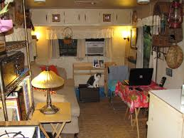 rv interior decorating home