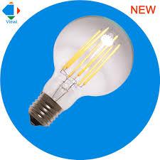 Cheap Energy Saver Light Bulbs Online Get Cheap Energy Saving Bulbs Dimmer Aliexpress Com