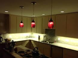 Kitchen Mini Pendant Lights Mini Pendant Lights For Kitchen Bar Small Light Fixtures Hanging