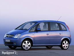 opel egypt opel meriva pictures posters news and videos on your pursuit