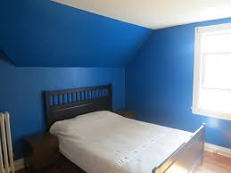bedroom interior colors best paint for bedroom walls wall
