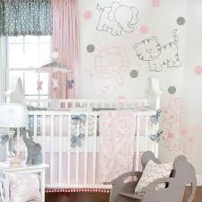 crib bedding sets for girls full images download preloo