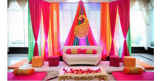 wedding backdrop themes top 10 décor ideas for indian weddings indian fashion