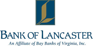 workforce reduction bay banks of virginia announces retirements and workforce reduction