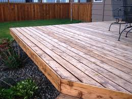 outdoor deck designs lowes menards deck paint lowes deck stain