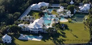 celine dion jupiter island celine dion mansion in jupiter island fl florida miami
