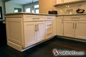 are white or kitchen cabinets more popular white shaker cabinets why they are so popular cabinets