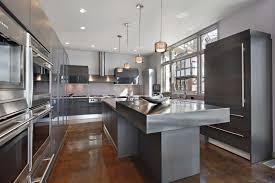 kitchen design specialist paul lacey kitchens u0026 joinery kitchen specialist in warrnambool