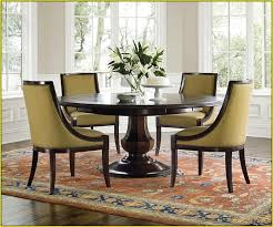 Dining Room Top  Best Pedestal Table Ideas On Pinterest Round - Brilliant ikea drop leaf dining table residence
