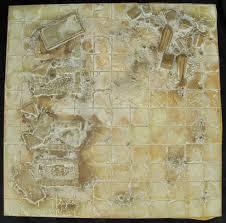 painting your tablescapes tiles forgotten city secret weapon