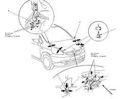 honda fit jazz 2002 service manual car service manuals