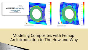 modeling composites handbook an introduction to the how and why