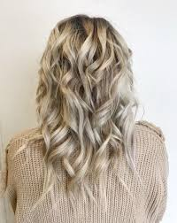 best type of hair extensions the best type of hair extensions paperblog