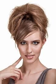 Hochsteckfrisuren Einfach Mittellange Haare by Einfache Hochsteckfrisur Die Perfekte Partyfrisur