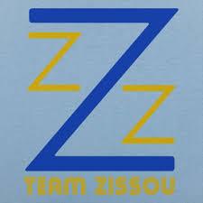 Team Zissou Halloween Costume Team Zissou Shirt 6 Dollar Shirts