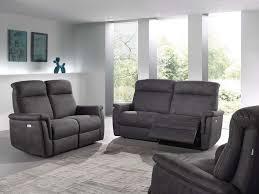 canape toff meuble toff en belgique beautiful toff meuble slection meubles