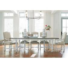 white farmhouse kitchen table farmhouse dining tables birch lane
