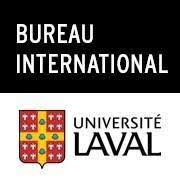 bureau international universit laval bureau international de l université laval home