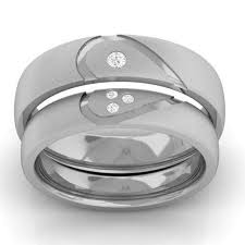 cincin online cincin perak online best home decorating ideas