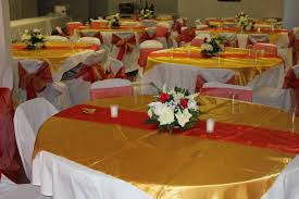 banquet halls for rent home