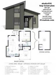 small home floor plans with pictures interior impressive house plans for small homes 21 pretty house