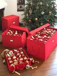 gift boxes walmart travelby me