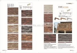 Decorative Stone Home Depot Brick Slip Home Depot Products For Wall Decoration Decorative