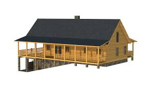 Design Own Kit Home Exterior Design Interesting Southland Log Homes For Exterior