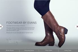 womens boots for large calves 9 place to shop for wide calf boots